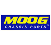 Moog Chassis Parts